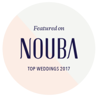 nouba-top-weddings-2017